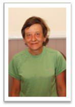 Margaret Dittmer